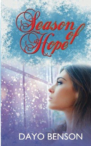 Books : Season of Hope