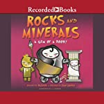 Rocks and Minerals: A Gem of a Book! | Simon Basher,Dan Green
