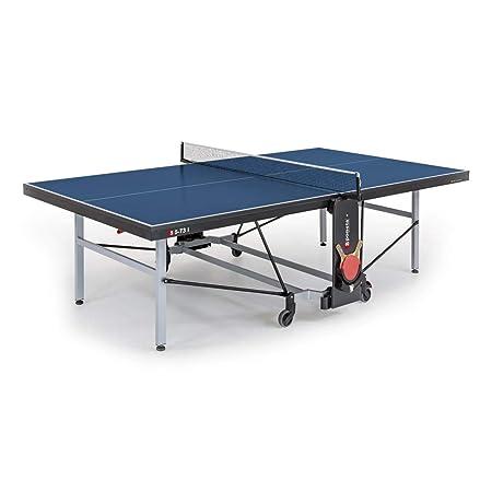 Sponeta Schoolline 5-73 i - Mesa de ping-pong para interior (no ...
