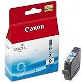 Tintenpatrone PGI-9C cyan für Pixma Pro9500, MX7600