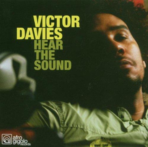 Hear the Sound by V2 / Nurture (UK)