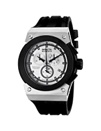 Invicta Men's 4845 Reserve Specialty Akula Chronograph Watch
