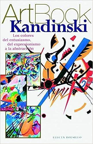 KANDINSKI ARTBOOK