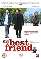 My Best Friend - Subtitled