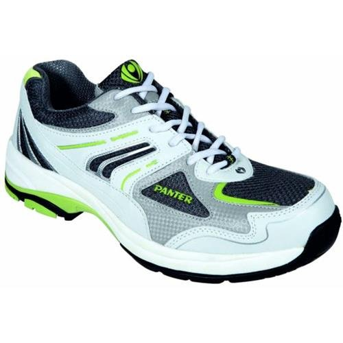 Panter 509020000 - GYM S1P BLANCO Talla: 42