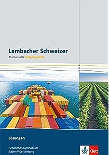 lambacher schweizer mathematik 9 ausgabe badenwrttemberg schlerbuch klasse 9 lambacher schweizer ausgabe fr badenwrttemberg ab 2014