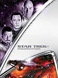 Star Trek: Insurrection: more info