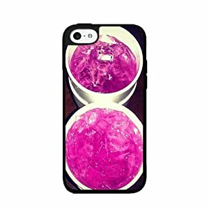 Lean in Styrofoam Cup - Plastic Phone Case Back Cover iPhone 6 4.7