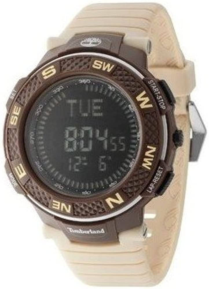Timberland TBL.15027XPBN_02P Reloj de pulsera para hombre