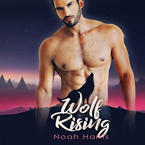 Pdf Gay Wolf Rising