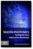 Silicon Photonics: Fueling the Next Information Revolution