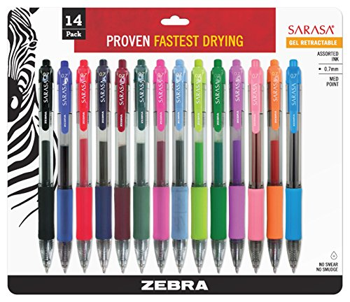 Zebra Color Inc - 7