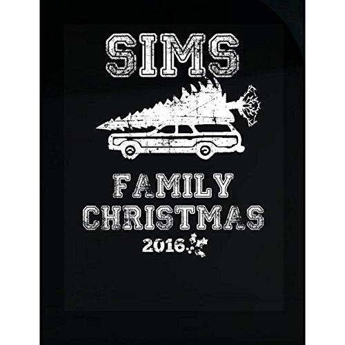 sims 3 holiday - 9