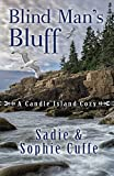 img - for Blind Man's Bluff (A Candle Island Cozy) book / textbook / text book