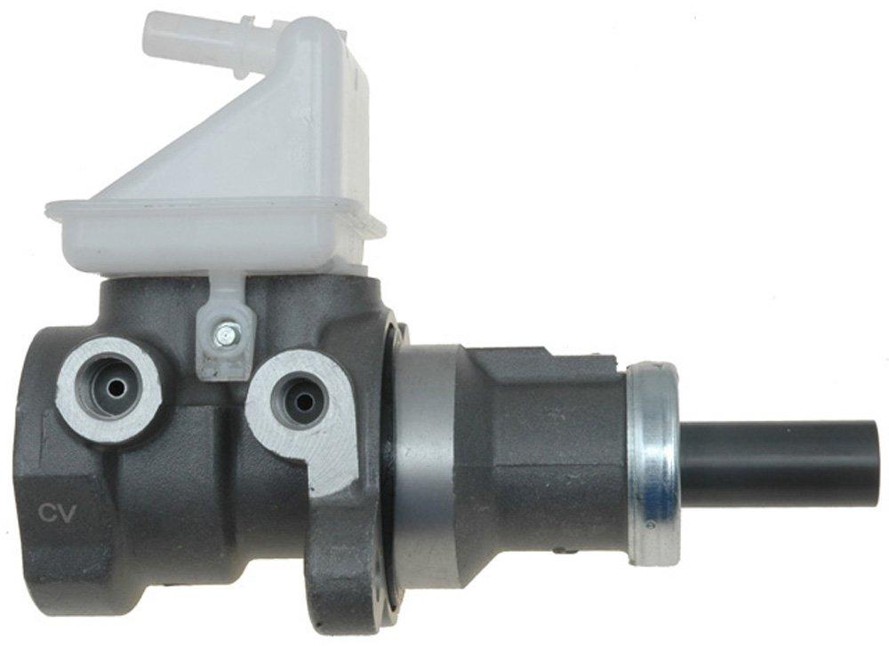 Raybestos MC390785 Professional Grade Brake Master Cylinder
