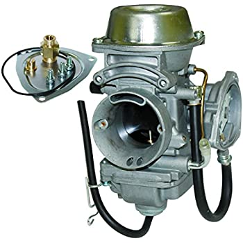 2004 Polaris Ranger 500 Carburetor Diagram Electrical Work Wiring