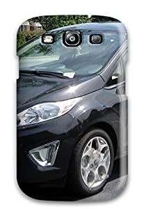 (QUDmLDO9079tgeMU)durable Protection Case Cover For Galaxy S3(ford Fiesta Hatchback )