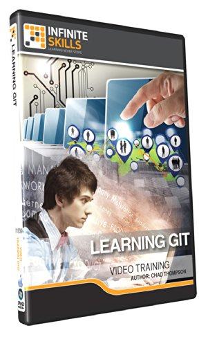 learning-git-training-dvd