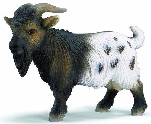 Schleich Dwarf Buck 13602