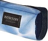 Burton Beeracuda, Blue Dailola Shibori, One Size