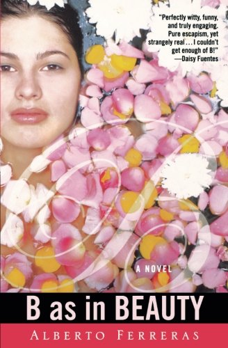Read Online B as in Beauty pdf epub