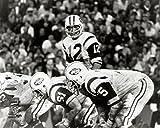 Joe Namath Super Bowl III - NFL Photo (NY Jets)