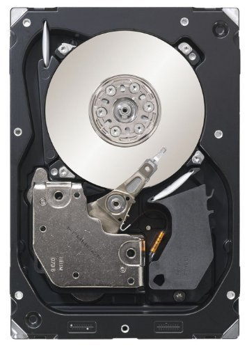 Seagate Cheetah SAS 16 MB Cache 2.5-Inch Internal Bare-OEM Drives 1 Highest-performance 3.5-inch drive Highest-capacity Tier 1, mission-critical drive Highest reliability rating in the industry
