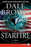 Starfire LP: A Novel by Dale Brown (2014-05-27)