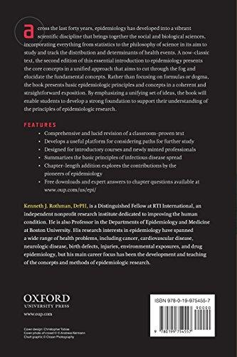 Epidemiology: An Introduction - medicalbooks.filipinodoctors.org