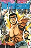 The Professional: Golgo 13 (The Argentine Tiger 1, Volume 1)