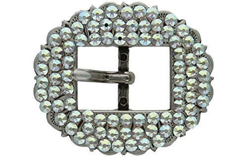 Swarovski Rhinestone Crystal 3/4