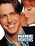 DVD : Nine Months