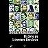 História da Literatura Brasileira: Do Período Colonial a Machado de Assis (Edição Definitiva)