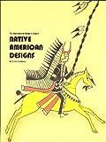 Native American Designs, Caren Caraway, 0880451254