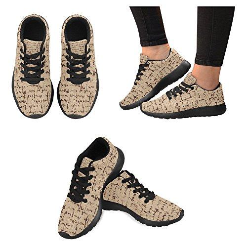 Sneaker Da Running Jogging Da Uomo Di Interesse Easy Go Easy Casual Da Sport Comfort Scarpe Da Corsa Multi 14