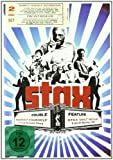 Respect Yourself: The Stax Records Story/The Stax [Import]