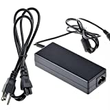 "Best Westinghouse 32 In Tvs - Antoble New AC/DC Adapter For Westinghouse LD-3265 32"" Review"
