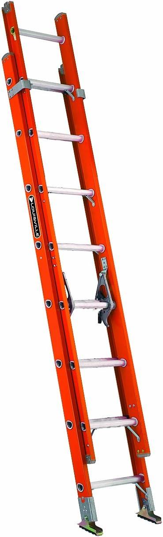 Louisville Ladder FE3220, 20 FEET