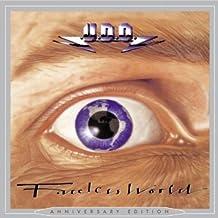 Faceless World (Anniversary ed.)