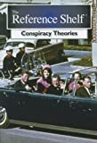Conspiracy Theories, Paul McCaffrey, 0824211154