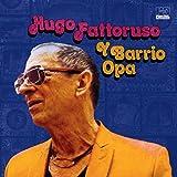 Hugo Fattoruso Y Barrio Opa