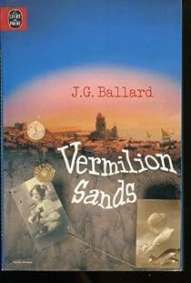 Vermilion Sands par Ballard