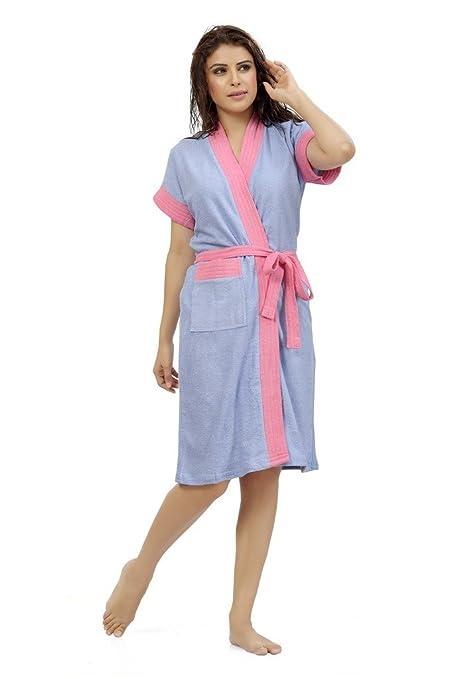7fccc97f3 Buy Sweet Night - Womens Bath Gown