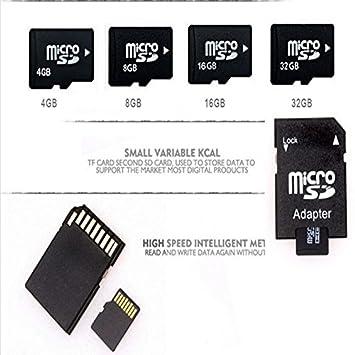 Hot Sale Clase 6 Clase 10 128 MB 2 GB 4 GB 8 GB 16 GB 32 GB ...