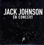 En Concert [Vinyl]
