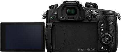 BuzzPhoto panasonicgh5 product image 5