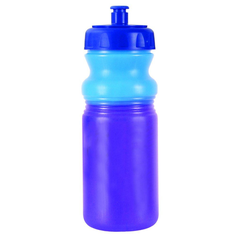 Mood 20 Oz. Cycle Bottle - 100 Quantity - $1.70 Each - PROMOTIONAL PRODUCT / BULK / BRANDED with YOUR LOGO / CUSTOMIZED by Sunrise Identity (Image #3)