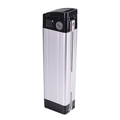 Batterie Velo Electrique 36V, Batterie d E-vélo de puissance de lithium-ion f2fb41e1271c