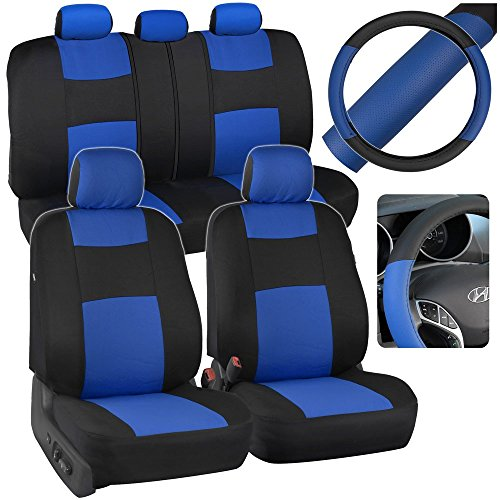 Club Car Black Seat Covers Amazon