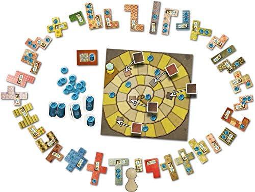 Patchwork.: Amazon.es: Juguetes y juegos
